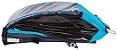 Bike Trailer p/ 1 ou 2 Bebes Thule Coaster XT  - Imagem 3