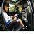 Organizador de Carro com Suporte para Tablet Destacável Kababy - Imagem 2