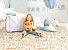 Tapete Hi Alfabeto Girotondo Baby - Imagem 3