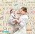 Tapete Hi Alfabeto Girotondo Baby - Imagem 2