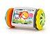 Brinquedo Interativo Rolo de Atividade com Espelho - Infantino - Imagem 2