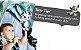 Brinquedo Rattle Christopher - Magical Tales - Imagem 3