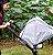 Capa Mosquiteiro Zip para Bebe Conforto - Kiddo - Imagem 5