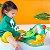 Brinquedo Volante Infantil Light e Colors - Bright Starts - Imagem 2