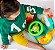 Brinquedo Volante Infantil Light e Colors - Bright Starts - Imagem 3