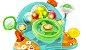 Brinquedo Volante Infantil Light e Colors - Bright Starts - Imagem 1