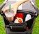 Organizador para Carrinho de Bebê Preto - Skip Hop - Imagem 6
