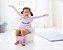 Troninho Infantil -Skip Hop - Imagem 8