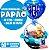 Cesta do Paysandu 40 Itens + Balão + Caneca - Imagem 1