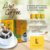 Café Latitude 13 - Castas Drip Coffee - Caixa 10 Sachês (100g) - Imagem 6
