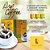 Café Latitude 13 - Orgânico DripCoffee - Caixa 10 Sachês (100g) - Imagem 7