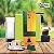 Café Orgânico Cápsulas | Cartucho 10 capsulas - compatível Nespresso - Imagem 2