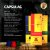 Café Orgânico Cápsulas | Cartucho 10 capsulas - compatível Nespresso - Imagem 3