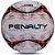 BOLA FUTSAL RX R1 100 IX PENALTY - Imagem 1