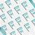 Kit com 3 unidades - Soffie CLINICAL 48h - Clean Fresh - Imagem 2
