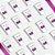 Kit com 3 unidades - Soffie CLINICAL 48h - Women - Imagem 2