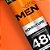 Desodorante antitranspirante Soffie Men Adventure Aerosol - Imagem 4