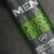 Desodorante Antitranspirante Soffie Men Cross Edition Aerosol - Imagem 4