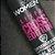 Desodorante Antitranspirante Soffie Cross Edition Women  Aerosol - Imagem 4