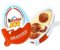 CHOCOLATE KINDER OVO SUPRESA JOY SURPRESA 20G - Imagem 1