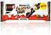 CHOCOLATE KINDER BUENO BLACK 43G - Imagem 1