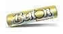 CHOCOLATE GAROTO BATON BRANCO 16G - Imagem 1