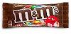 CHOCOLATE MMS SACHE CHOCOLATE 45G - Imagem 1