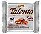 CHOCOLATE BARRA GAROTO TALENTO DIET AVELÃ 25G - Imagem 1