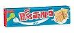 BISCOITO NESTLE PASSATEMPO AO LEITE 150G - Imagem 1