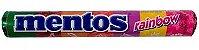 BALA MENTOS STICK RAINBOW 37,5 - Imagem 1