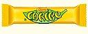 CHOCOLATE GAROTO CARIBE 28G - Imagem 1