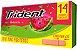 CHICLETE TRIDENT 14S FRESH 25,2G MELANCIA - Imagem 1