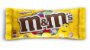CHOCOLATE MMS SACHE AMENDOIM 45G - Imagem 1