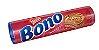 BISCOITO NESTLE BONO MORANGO 140G - Imagem 1