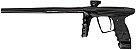 DLX Luxe X - Black -  Garantia de 12 Meses Guntech Brasil - Valor de referência R$ 7.500,00 - Imagem 2
