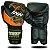 Luva de Boxe/Muay Thai Profissional Innove Bushmaster - Imagem 1