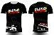 Camiseta Caminhoneiro Mafia da Verdura - Imagem 3