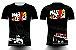 Camiseta Caminhoneiro Mafia do Ceasa - Imagem 3