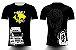 Camiseta Caminhoneiro Valeu Pai - Imagem 3