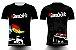 Camiseta Caminhoneiro Galera do Grão - Imagem 3