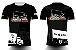 Camiseta Caminhoneiro Bauzeiro - Imagem 3