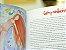 Livro Ciclos Menina Mulher - Imagem 3