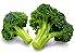 Brócolis Ninja (Unidade) - Imagem 1