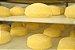 Pão de Queijo Coquetel 15 gramas - CONGELADO - pacote com 2,00 kg - Imagem 3