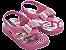Sandálias Ipanema Rosa/rosa - Imagem 4