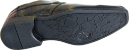 Sapato Couro Parthenon Sr721 Preto - Imagem 2