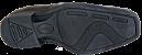 Sapatos Parthenon Preto - Imagem 2