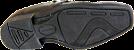 Sapato Couro Parthenon Yg118 Preto - Imagem 2