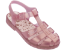Sandália Barbie Glit 22111 - Imagem 2