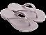 Chinelos Grendha Lilas - Imagem 2
